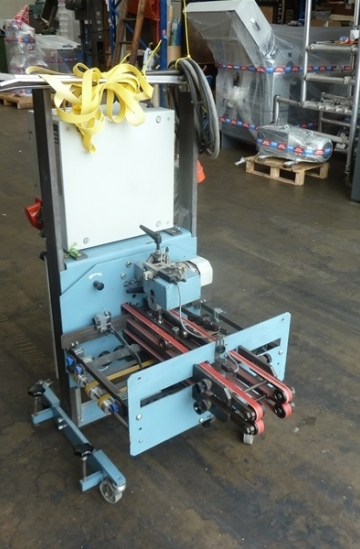 Others  Used other machines MBO Z 2 mobile knife unit for sale