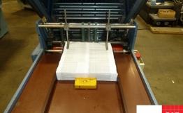 herzog & heymann kl112 miniature folder