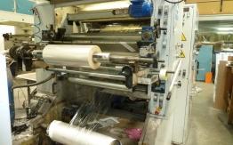 PAPER PLAST A1 LAMINATOR