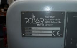 USED POLAR 78 E