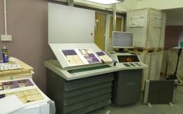 RYOBI 684 OFFSET 2001