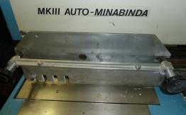 SULBY MK III PERFECT BINDER