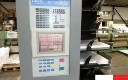 duplo booklet maker for sale - duplo system 4000