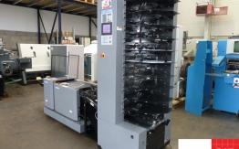 duplo system 2000 booklet maker for sale