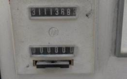 HEIDELBERG GTO 52-2 OFFSET