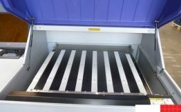 Highwater Python 74 CTP system for sale