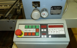 STAHL TI 52 4-4-X FOLDING