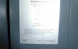 HEIDELBERG SM 74 OFFSET SM 74-2