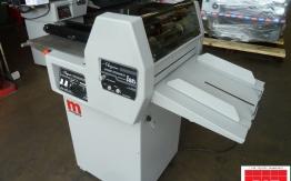 Morgana FSN II Rotary Numbering Machine