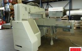 Polar 115 EMC-MON Guillotine