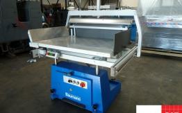 baumann bsb 3/l paper jogging machine