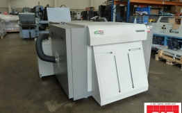 fuji luxel v-6 ctp system for sale