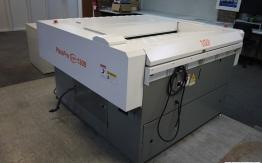 IGP PLATEPRO-F 1300 CTP PLATE PROCESSOR